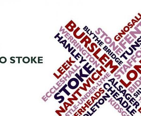 BBC Radio Stoke - Giliker Flynn