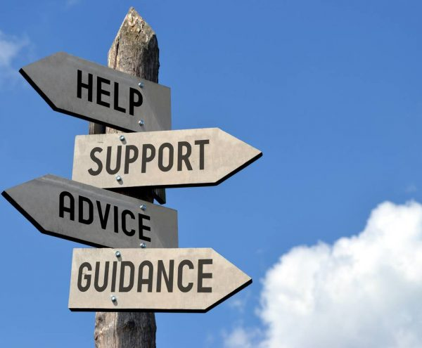 Financial Advice in Newcastle Under Lyme, Stoke on Trent