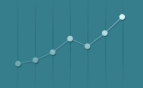 Pension Advice in Newcastle under Lyme