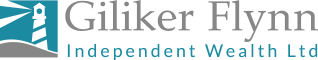 Giliker Flynn Independent Wealth Ltd - New staff member