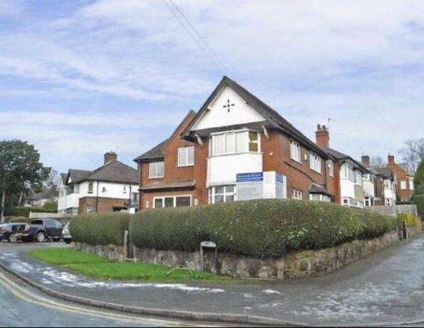Independent Financial Advice Newcastle under Lyme at Giliker Flynn
