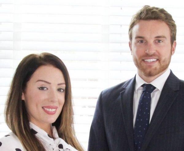 Giliker Flynn Independent Wealth Ltd