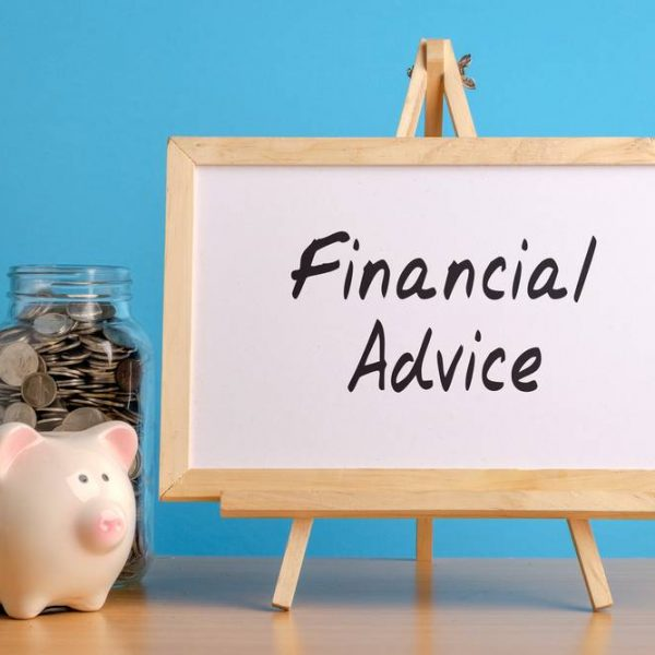 financial advice in newcastle under lyme