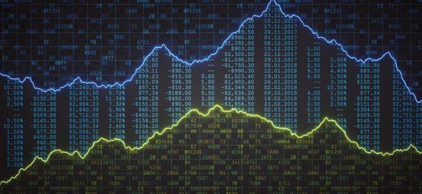 2019 Financial Forecast