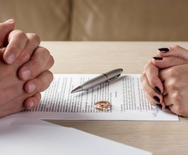 investment advice in stoke on trent - divorce